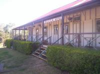 Bucca Hotel - image 2