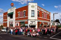 The Buckingham Hotel - image 1