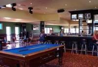 The Buderim Tavern