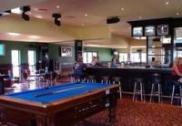 The Buderim Tavern