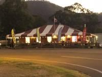 Bulga Tavern