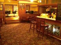 Bull & Bear Tavern - image 2