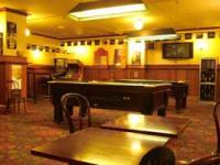 Bull & Bear Tavern - image 3