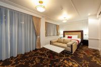 Burke & Wills - Toowoomba's Luxury Hotel