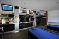 Burnside Tavern - image 3
