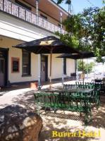 Burra Hotel