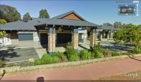 Byford Tavern And Reception Centre