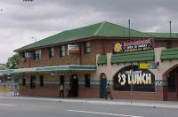 Cabramatta Inn Hotel