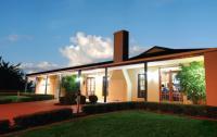 Calala Inn - image 2