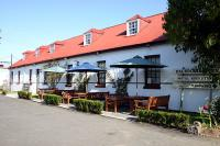 Caledonian Inn Hotel-Motel
