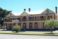 Caltowie Hotel