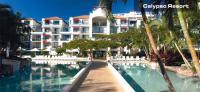 Calypso Hotel Bistro & Gaming - image 1