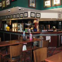 Cambridge Tavern
