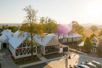 Camden Valley Inn - image 2