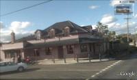 Campania Tavern