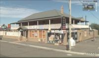 Campbell Town Motel and Bistro