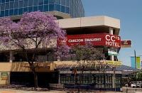 Campbelltown City Hotel