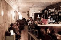 Canvas Cocktail & Wine Bar - image 2