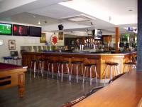 Capella Hotel Motel - image 2