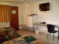 Capella Hotel Motel - image 4