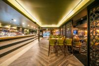 Caringbah Hotel - image 2