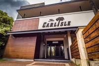 The Carlisle Hotel - image 1
