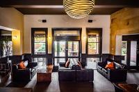 The Carlisle Hotel - image 7