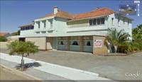 Carnamah Hotel