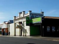 Carnarvon Tavern