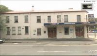 Carrington Club Hotel