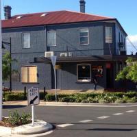 Carrington Hotel - image 2