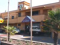Castello`s Long Beach Hotel