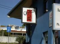 Castro's Bar And Restaurant
