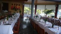 Castro's Bar And Restaurant - image 2