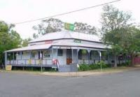 The Caves Country Pub