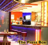 Caxton Hotel - image 3