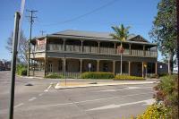 Cecil Hotel