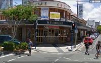 The Cecil Hotel - image 1