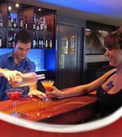 Centenary Tavern
