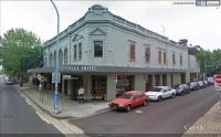 The Centennial Hotel - image 1