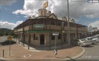 Central Hotel - image 1