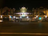 Cessnock Hotel - image 1