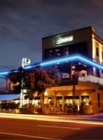 Chalk Hotel