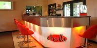 Challa Gardens Hotel