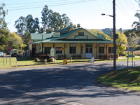 The Channon Butter Factory Tavern - image 1