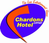 Chardons Hotel