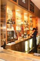 Charlie Chan's Bar and Bottle Shop
