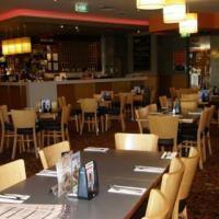 Chatswood Hills Tavern - image 2