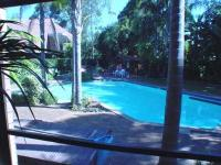 Checkers Country Resort and Conference Centre