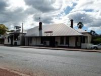 Chidlow Tavern